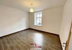 Morizon WP ogłoszenia | Mieszkanie na sprzedaż, Kraków Podgórze Stare, 64 m² | 5351