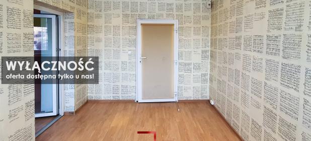 Komercyjna do wynajęcia 19 m² Krakowski Krzeszowice - zdjęcie 1