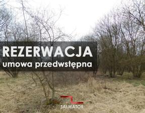Działka na sprzedaż, Alwernia, 5301 m²