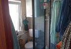 Dom na sprzedaż, Sawica, 53 m² | Morizon.pl | 7836 nr10