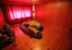 Dom na sprzedaż, Piasutno, 250 m²   Morizon.pl   5267 nr14