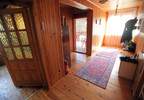 Dom na sprzedaż, Piasutno, 250 m²   Morizon.pl   5267 nr12