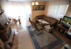 Dom na sprzedaż, Stare Kiejkuty, 140 m² | Morizon.pl | 8910 nr13