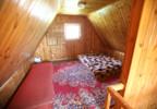 Dom na sprzedaż, Grom, 260 m² | Morizon.pl | 6673 nr7