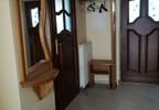 Dom na sprzedaż, Szczytno Szwedzka, 130 m²   Morizon.pl   2746 nr10