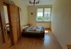 Dom na sprzedaż, Szczytno Miodowa, 243 m²   Morizon.pl   8658 nr9
