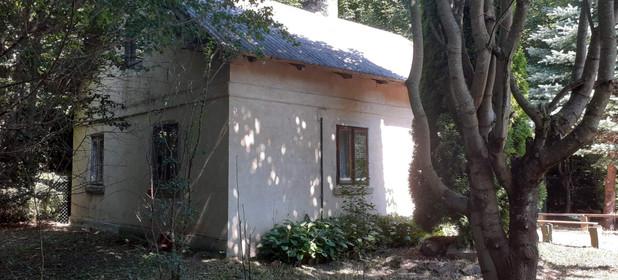 Dom na sprzedaż 69 m² Szczycieński (Pow.) Świętajno (Gm.) Piasutno - zdjęcie 3