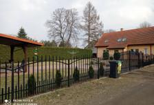 Dom na sprzedaż, Pasym, 150 m²
