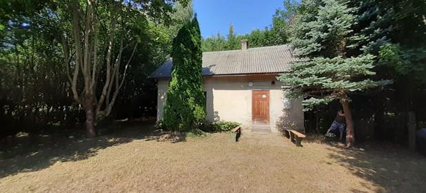 Dom na sprzedaż 69 m² Szczycieński (Pow.) Świętajno (Gm.) Piasutno - zdjęcie 1
