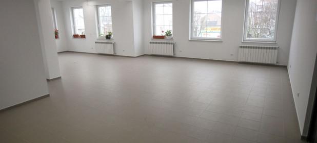 Lokal handlowy do wynajęcia 78 m² Szczycieński (Pow.) Wielbark (Gm.) Wielbark - zdjęcie 2
