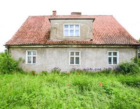 Dom na sprzedaż, Szczytno, 199 m²