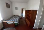 Pensjonat na sprzedaż, Burdąg, 300 m²   Morizon.pl   6130 nr10