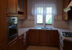 Dom na sprzedaż, Szczytno Szwedzka, 130 m²   Morizon.pl   2746 nr11