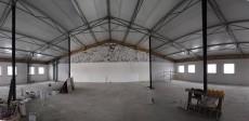 Komercyjne do wynajęcia, Szczytno, 400 m²