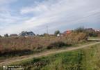Działka na sprzedaż, Szczytno Leśna, 3059 m²   Morizon.pl   8763 nr2