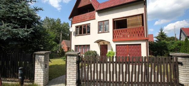 Dom na sprzedaż 250 m² Szczycieński (Pow.) Świętajno (Gm.) Piasutno - zdjęcie 1