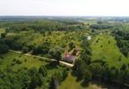 Dom na sprzedaż, Grom, 260 m² | Morizon.pl | 6673 nr2