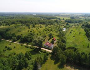Dom na sprzedaż, Grom, 260 m²