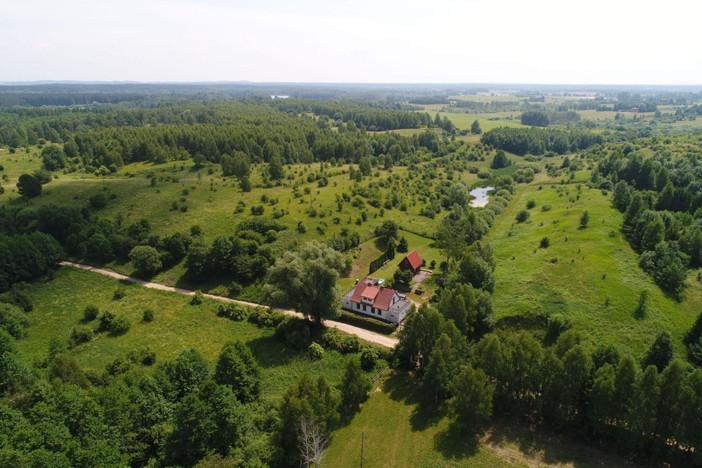 Dom na sprzedaż, Grom, 260 m² | Morizon.pl | 6673