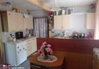 Dom na sprzedaż, Sawica, 53 m² | Morizon.pl | 7836 nr8