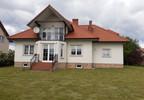 Dom na sprzedaż, Szczytno Miodowa, 243 m²   Morizon.pl   8658 nr2