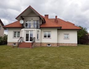 Dom na sprzedaż, Szczytno Miodowa, 243 m²