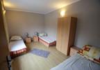 Lokal użytkowy na sprzedaż, Wyżegi, 350 m²   Morizon.pl   0195 nr5