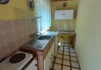 Pensjonat na sprzedaż, Burdąg, 300 m²   Morizon.pl   6130 nr13