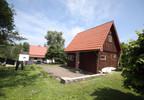Dom na sprzedaż, Grom, 260 m² | Morizon.pl | 6673 nr4