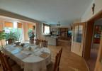 Dom na sprzedaż, Szczytno Miodowa, 243 m²   Morizon.pl   8658 nr4