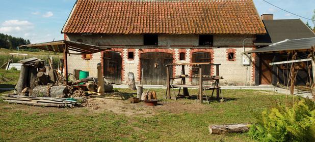 Dom na sprzedaż 122 m² Szczycieński (pow.) Szczytno (gm.) Zielonka - zdjęcie 3