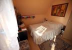 Dom na sprzedaż, Stare Kiejkuty, 140 m² | Morizon.pl | 8910 nr11