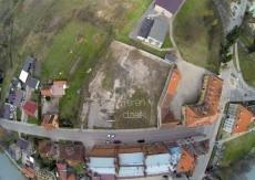 Działka do wynajęcia 2500 m² Szczycieński Szczytno - zdjęcie 2