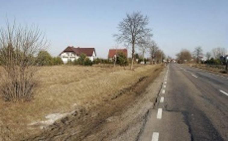 Działka na sprzedaż, Szczytno, 1900 m² | Morizon.pl | 7500