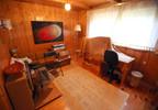 Dom na sprzedaż, Piasutno, 250 m²   Morizon.pl   5267 nr13