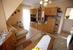 Dom na sprzedaż, Stare Kiejkuty, 140 m² | Morizon.pl | 8910 nr5