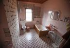 Dom na sprzedaż, Piasutno, 250 m²   Morizon.pl   5267 nr5