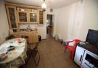 Dom na sprzedaż, Grom, 260 m² | Morizon.pl | 6673 nr8
