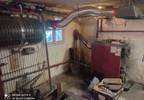 Dom na sprzedaż, Sawica, 53 m² | Morizon.pl | 7836 nr16