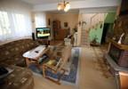 Dom na sprzedaż, Stare Kiejkuty, 140 m² | Morizon.pl | 8910 nr3