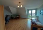Dom na sprzedaż, Szczytno Miodowa, 243 m²   Morizon.pl   8658 nr12