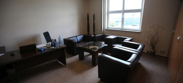 Inny obiekt do wynajęcia 800 m² Szczycieński (pow.) Szczytno - zdjęcie 1
