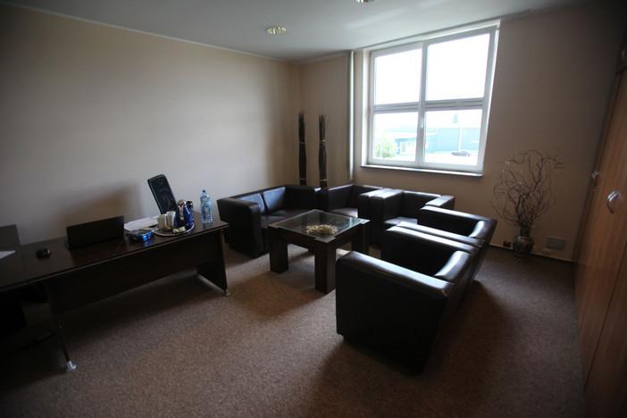 Obiekt do wynajęcia, Szczytno, 800 m² | Morizon.pl | 8149