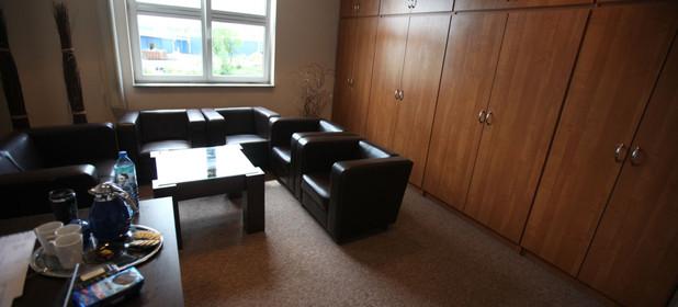 Inny obiekt do wynajęcia 800 m² Szczycieński (pow.) Szczytno - zdjęcie 3