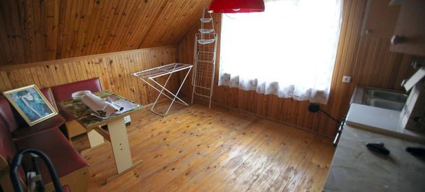 Dom na sprzedaż 250 m² Szczycieński (Pow.) Świętajno (Gm.) Piasutno - zdjęcie 3
