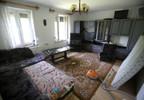 Dom na sprzedaż, Grom, 260 m² | Morizon.pl | 6673 nr12