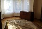 Dom na sprzedaż, Szczytno Szwedzka, 130 m²   Morizon.pl   2746 nr3