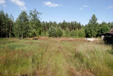 Działka na sprzedaż, Płozy, 2496 m²