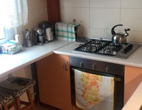Mieszkanie na sprzedaż, Łódź Widzew-Wschód, 62 m²