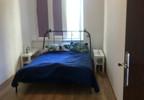 Mieszkanie na sprzedaż, Łódź Śródmieście-Wschód, 75 m² | Morizon.pl | 5828 nr9